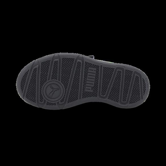 Buty dziecięce PUMA 192523 17 adidasy sportowe