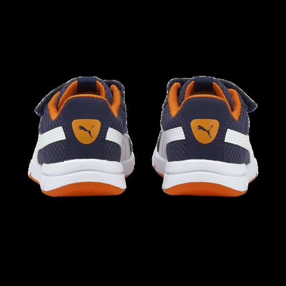 Buty dziecięce PUMA 192524 17 adidasy sportowe