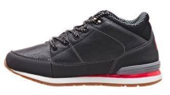 Buty dziecięce trapery BIG STAR GG374103 czarne