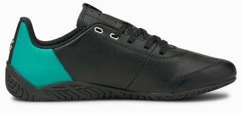Buty męskie MAPF1 Rdg PUMA 306650 02 czarne