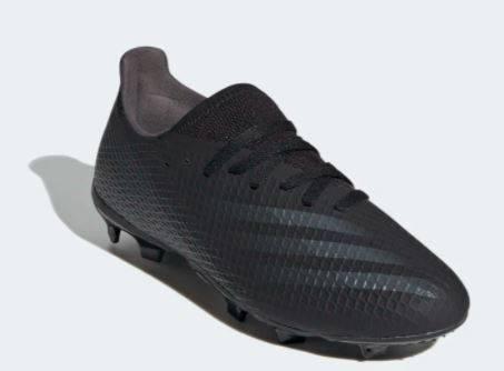 Buty piłkarskie ADIDAS FW3545 sportowe korki