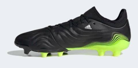 Buty piłkarskie ADIDAS FW6514 męskie sportowe