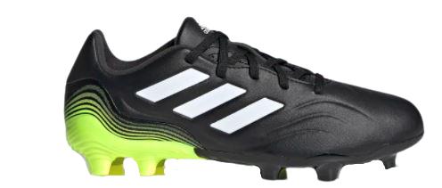 Buty piłkarskie ADIDAS FX1984 sportowe korki