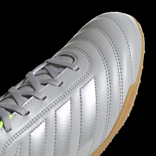 Buty piłkarskie adidas Copa 20.4  EF8351