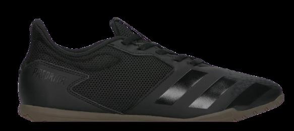 Buty piłkarskie adidas Predator 20.4 EF1663