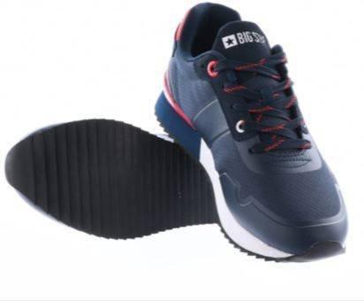 Buty sportowe BIG STAR HH274521 Sneakersy