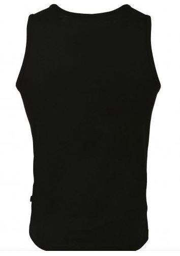 Koszulka bezrękawnik męski PUMA 85174201 czarny