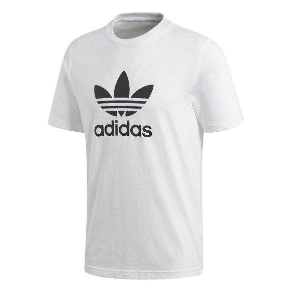 Koszulka męska ADIDAS CW0710 biała