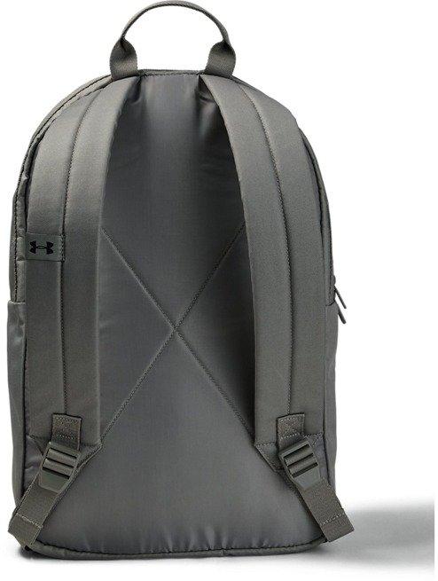 Plecak UNDER ARMOUR 1342654 388 zielony one size