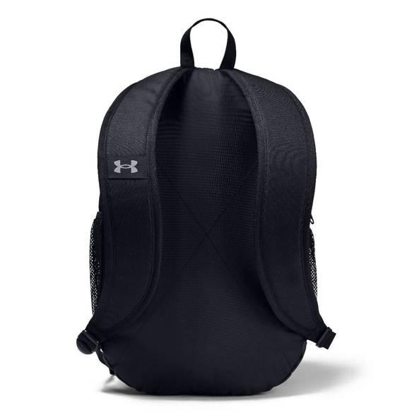 Plecak UNDER ARMOUR Roland Backpack czarny