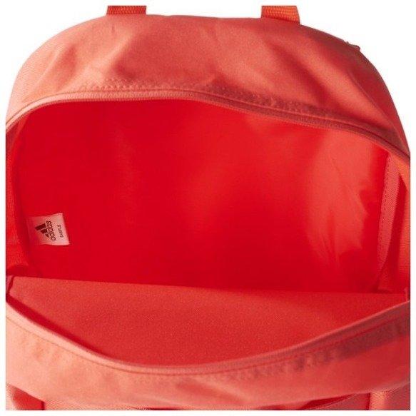 Plecak sportowy szkolny ADIDAS BQ1670 różowy