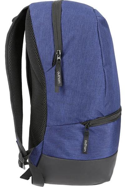 Plecak sportowy szkolny OUTHORN PCU603 granat