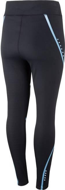 Spodnie sportowe damskie 4F SPDF014 fitnessowe