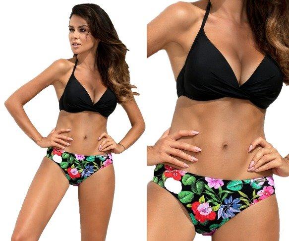 Strój kąpielowy Gabbiano ANABEL-D bikini