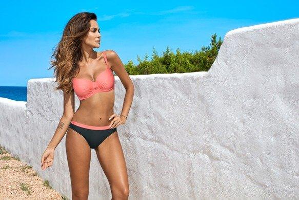 Strój kąpielowy Gabbiano ESTHER-G bikini