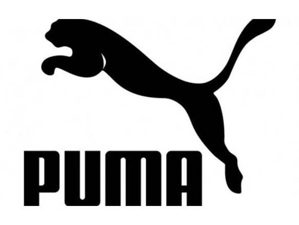 T-shirt dziewczęcy PUMA 583912 02 w paski