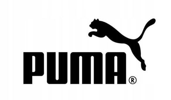 T-shirt koszulka dziecięca PUMA 581429 biała