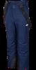 Spodnie narciarskie dziecięce 4F JSPDN001A